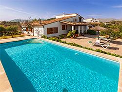 250_Villa Ferragut